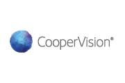 18_coopervision