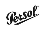 30_persol